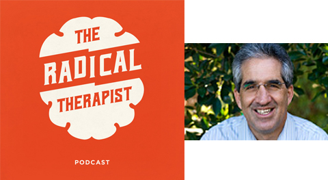 The Radical Therapist #014 – Escaping Blame in Couples Therapy w/ Larry Zucker, LCSW